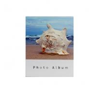 "100 фото PP-46100S ""Пляж"" (12225) /24"
