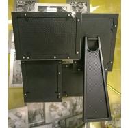 D136C (4 фоторамки 10x15 см.)