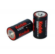 БатареяKodak Extra Heavy Duty R20 /24/144
