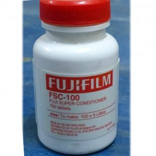 Fuji FSC кониционер (100 таб.)