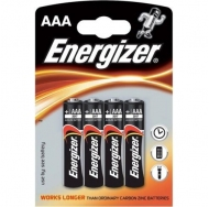 БатареяEnergizer LR03 4BL /48