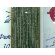 Фоторамка platinum jw40-5 гориция-антик синий 30x40 /6/12