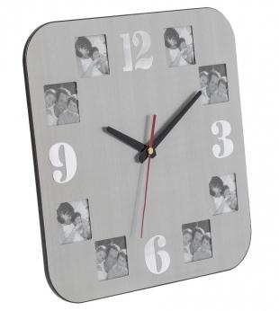 D314-S (Часы с рамками)