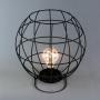 LM-071 Black Светильник декоративный