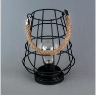 LM-070 Black Светильник декоративный