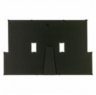 Пластиковый коллаж-мультирамка BIN-1123594