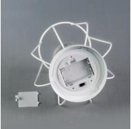 LM-134 White Светильник декоративный