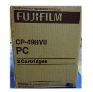 Fuji CP-49-HVII PC EZII LQ x 2