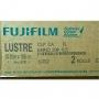 Фотобумага FUJI 15,2x186 L тиснёная