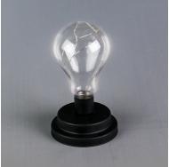 LM-015 Black Светильник декоративный