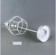 LM-027 White Светильник декоративный