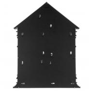Пластиковый коллаж-мультирамка BIN-1123325