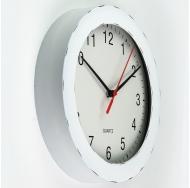 MC-3617 Часы настенные