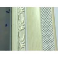 Фоторамка platinum jw23-5 белария-белый 21x30 /12/24