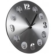 D313-C (Часы с рамками)