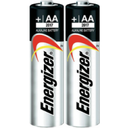БатареяEnergizer LR 6 2BL /24