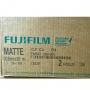 Фотобумага FUJI 30,5x93 M Matte (матовая) NEW