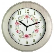MC-4713 Часы настенные