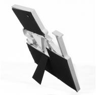 Пластиковый коллаж-мультирамка BIN-1123095