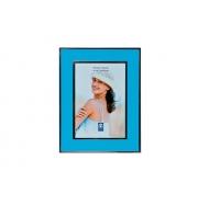Фоторамки  PATA CFS6820BL 10x15 Blue /12/48