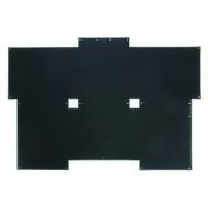 Винтажная мультирамка BIN-112182 на 6 фото