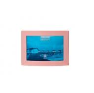 Фоторамки   PATA 92003BP 10x15 Baby Pink /12/72