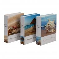 "200 фото PP-46200S ""Пляж"" (22225) /12"