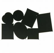 Пластиковый коллаж-мультирамка BIN-1123017