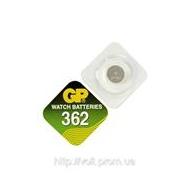 Батарея  G11 (361) /10/200