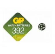 Батарея  G 3 (392) /10/200