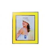 Фоторамки PATA CFS6820Y 15x20 Yellow /6/36