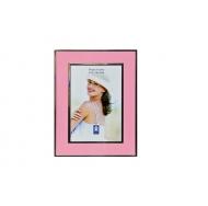 Фоторамки  PATA CFS6820P 10x15 Pink /12/48