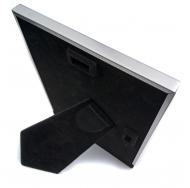 Металлическая Фоторамка PATA PF6834S 10x15